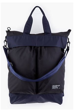 Levi's Convertible Tote Backpack