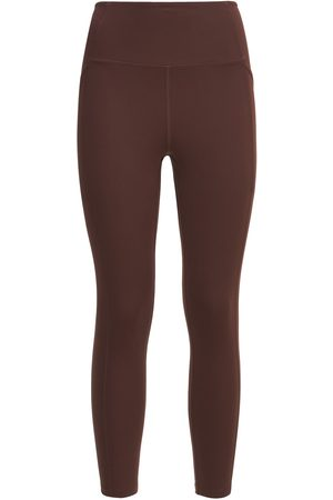 GIRLFRIEND COLLECTIVE Women Trousers - High-rise 7/8 Pocket Leggings