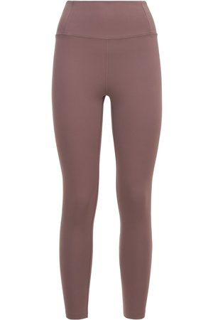 GIRLFRIEND COLLECTIVE Women Trousers - Seamless High-rise 7/8 Leggings