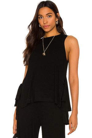 Sancia The Olamide Tunic in . Size M, S, XS.