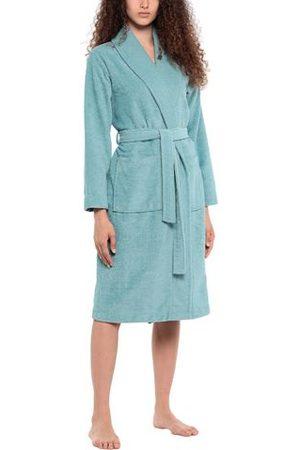 Femilet Women Bathrobes - UNDERWEAR & SLEEPWEAR - Dressing gowns & bathrobes
