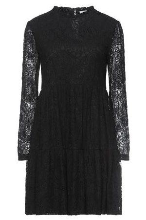 Molly Bracken Women Dresses - DRESSES - Short dresses