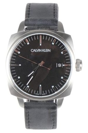 Calvin Klein JEWELLERY and WATCHES - Wrist watches