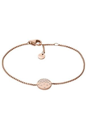 SKAGEN Women Bracelets - JEWELLERY and WATCHES - Bracelets