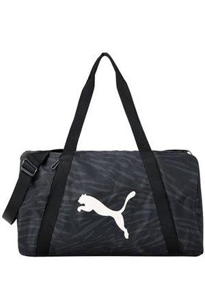 PUMA Women Suitcases - LUGGAGE - Duffel bags