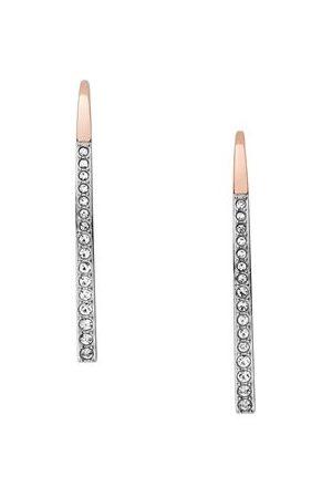 Skagen Women Earrings - JEWELLERY and WATCHES - Earrings
