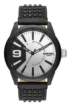 Diesel JEWELLERY and WATCHES - Wrist watches