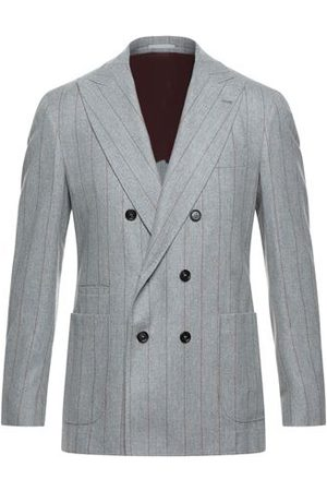 Brunello Cucinelli SUITS and CO-ORDS - Suit jackets