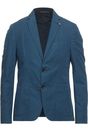 Tommy Hilfiger SUITS and CO-ORDS - Suit jackets