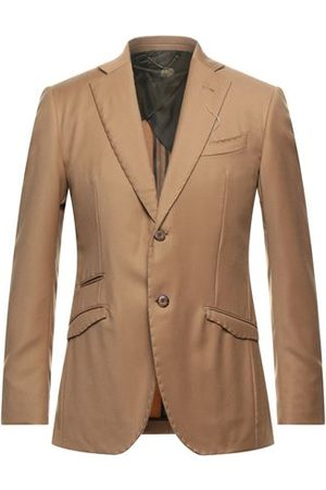 MAURIZIO MIRI Men Blazers - SUITS and CO-ORDS - Suit jackets
