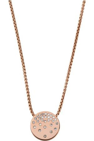 Skagen Women Necklaces - JEWELLERY and WATCHES - Necklaces