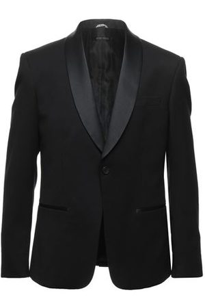Antony Morato Men Blazers - SUITS and CO-ORDS - Suit jackets