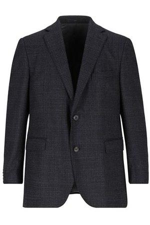 Eduard Dressler Men Blazers - SUITS and CO-ORDS - Suit jackets
