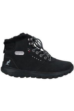 Australian Women Ankle Boots - FOOTWEAR - Ankle boots