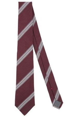 Brunello Cucinelli Men Bow Ties - ACCESSORIES - Ties & bow ties