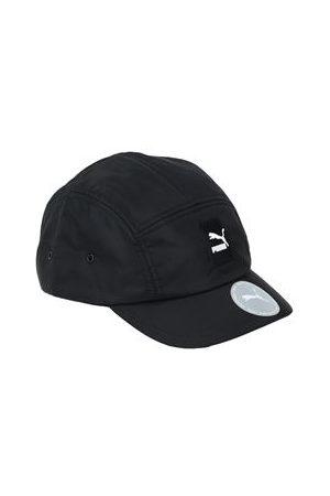 PUMA Men Hats - ACCESSORIES - Hats