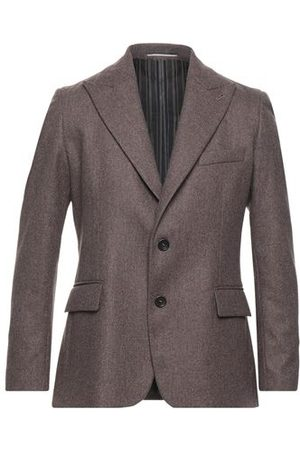 MAESTRAMI Men Blazers - SUITS and CO-ORDS - Suit jackets
