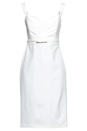 Kocca DRESSES - Midi dresses