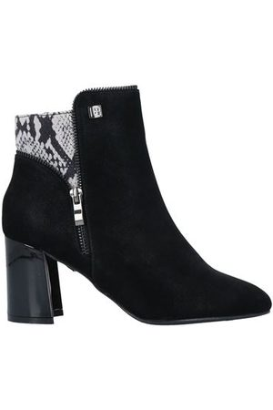 Laura Biagiotti Women Ankle Boots - FOOTWEAR - Ankle boots