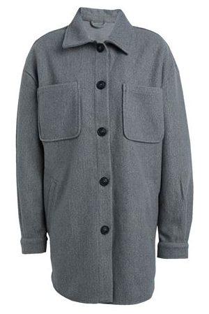 VILA Women Coats - COATS & JACKETS - Coats
