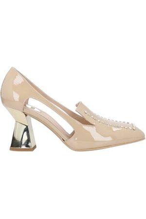 RAS Women Heels - FOOTWEAR - Pumps