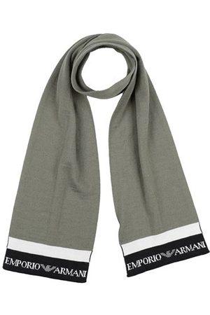 EMPORIO ARMANI Boys Scarves - ACCESSORIES - Scarves
