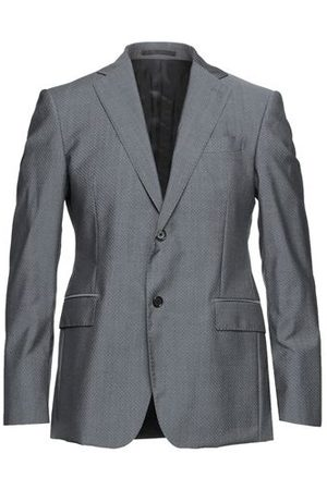 ROBERTO CAVALLI Men Blazers - SUITS and CO-ORDS - Suit jackets