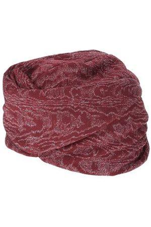 MISSONI Women Hats - ACCESSORIES - Hats