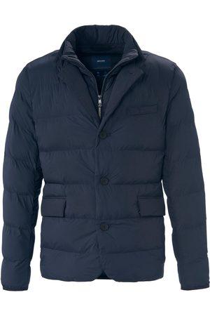 Pierre Cardin Men Coats - Quilted jacket size: 38