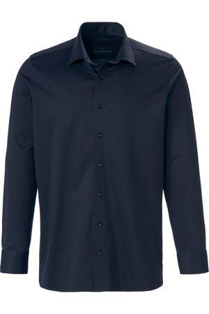 Olymp Men Long sleeves - Jersey shirt size: 15,5