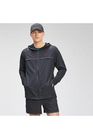 MP Men's Velocity Packable Running Jacket