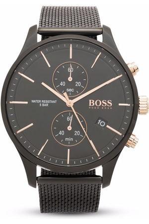 HUGO BOSS Associate Chronograph 42mm