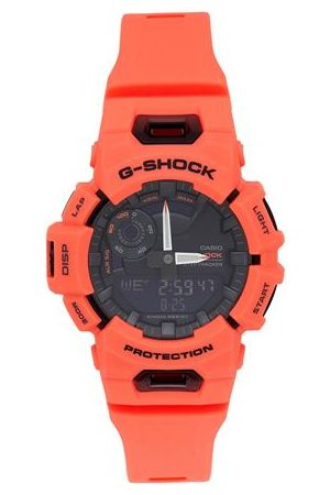 Casio Men Watches - JEWELLERY and WATCHES - Wrist watches