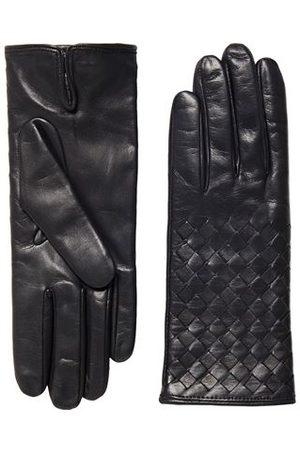 8 ACCESSORIES - Gloves