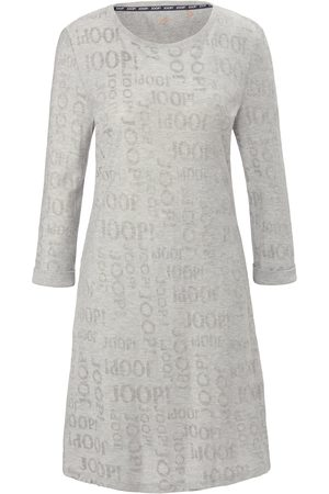 Joop! Women Casual Dresses - Dress 3/4-length turn-up sleeves size: 10