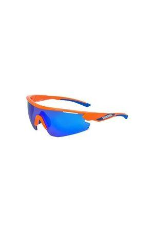 Salice Sunglasses 012 RWX ARANCIO/RW BLU