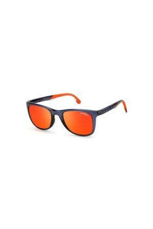 Carrera Sunglasses HYPERFIT 22/S Asian Fit RTC/UW