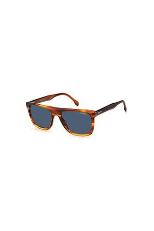Carrera Sunglasses 267/S Asian Fit 573/KU