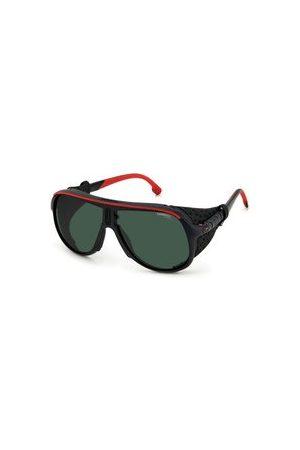 Carrera Sunglasses HYPERFIT 21/S Asian Fit 003/QT