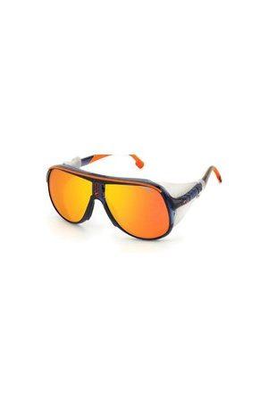 Carrera Sunglasses HYPERFIT 21/S Asian Fit RTC/UW