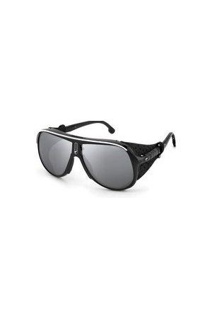 Carrera Sunglasses HYPERFIT 21/S Asian Fit 80S/T4
