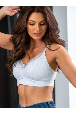 Pour Moi Love To Lounge Non Wired Bra