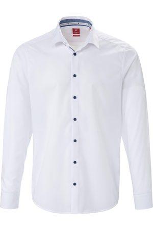 Pure Shirt modern fit size: 15,5