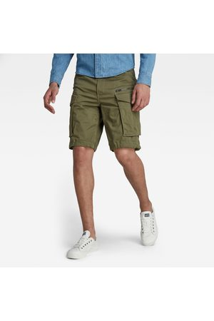 G-Star Rovic Relaxed Short
