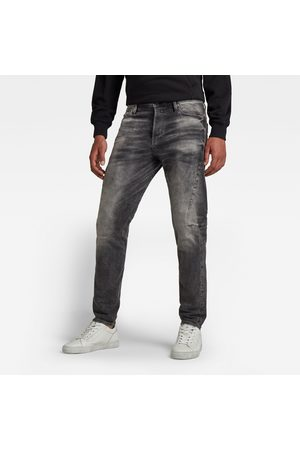 G-Star Scutar 3D Tapered Jeans