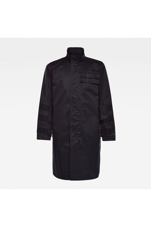 G-Star GSRR 2 in 1 Trench Coat