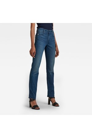 G-Star Noxer Straight Jeans