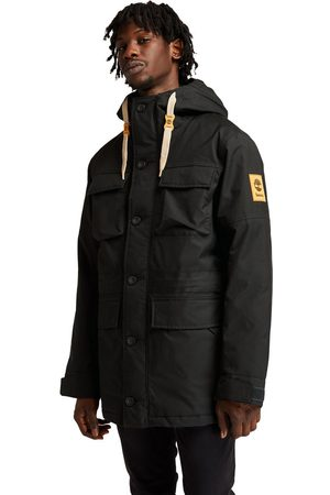 Timberland Wilmington dryvent™ field parka for men in , size l
