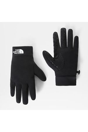 The North Face TNF Rino Gloves