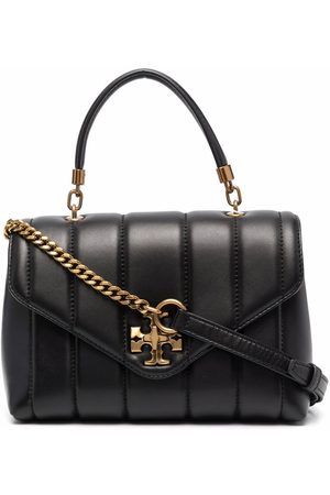 Tory Burch Kira quilted tote bag